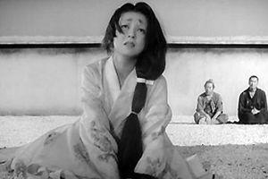 5'inci İstanbul Japon Filmleri Festivali.10622