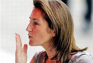Sarkozy'nin eski eşi Cecilia evlendi.14094