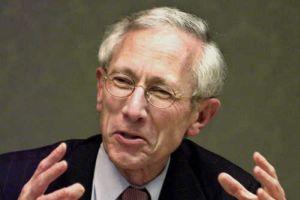 Eski IMF yöneticisi Türkiye'yi yatırımı için tavsiye etti.9098