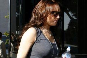 Lindsay Lohan hamile mi?.11553