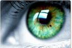 Kırmızı et göz sağlığını tehdit ediyor.9301