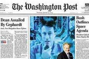 Washington Post günah çıkardı.18652