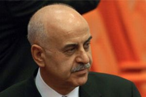 MHP se�imlerde Diyarbak�r'da yok mu?.8009
