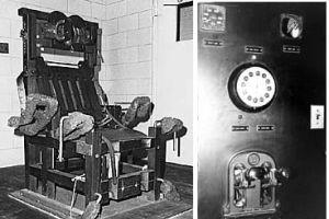 ABD'de idamın maliyeti, ömür boyu hapisten pahalı.24085