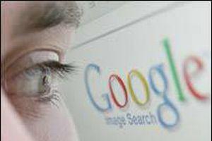 Bing, Google'un papucunu dama atacak.8406