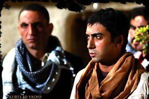 Suudi Arabistan'da gösterilmesi yasak Türk filmleri.16063