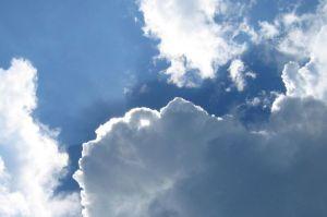Yeni haftada hava nasıl? <blink>HARİTALI</blink>.8654