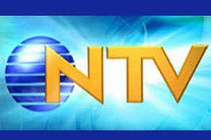 NTV'de sürpriz görev değişimi.10058