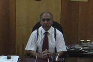 Milli Eğitim Müdürü 10. gez görevden alındı  .8082