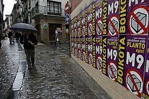 Yarın İspanya'da seçim günü.24912
