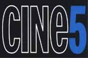TMSF, Cine5'i satışa çıkarıyor  .10710