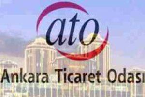 ATO'da seçim telaşı başladı!.11361