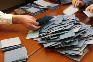 YSK tespit edilemeyen 3 milyon seçmeni arıyor.15688