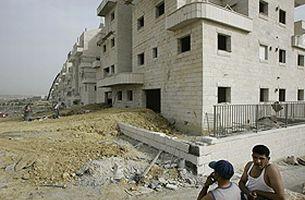 İsrail, Batı Şeria'daki abluka uygulamasını kaldırdı.17892