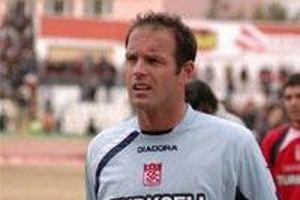 Petkoviç golü 89 metreden attı.10845