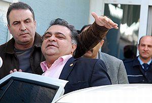 Ahmet Özal'ın hapsi istendi.15031