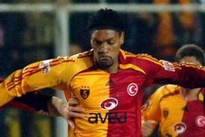 Trabzonspor Song'u istiyor.20166