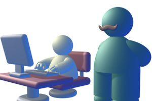 MSN Messenger'ın dünü, bugünü.12454