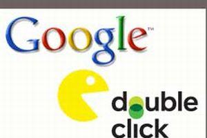 Google, Doubleclıck'i satın aldı.9043