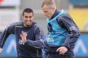 FB'li Volkan 7 gol attı.13016