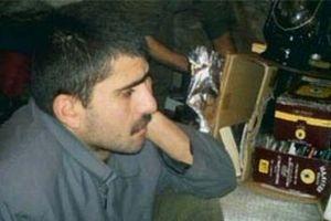 PKK'lı Erdal Polat: