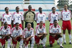 Küba'nın 5 milli oyuncusu ABD'ye iltica etti.17343
