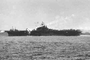 Kaçırılan Umman gemi bırakıldı.11872