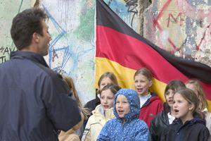 Din dersi Almanca okutulacak!.28695