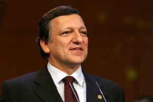 Barroso'dan Akdeniz Birliği'ne destek.11274