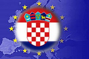 AB'den Hırvatistan'a torpilli tarih.12217