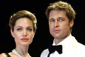 Angelina ve Brad evleniyor mu?.9895