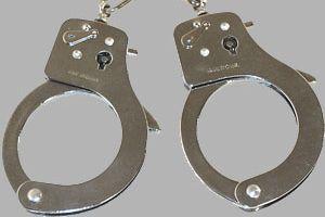 Adam kaçırıp fidye alan belediye başkanı yakalandı.9613