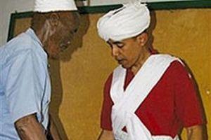 Obama: Barack mı? Burak mı?.11956