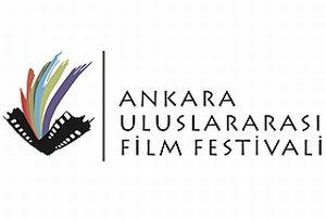 Ankara Uluslararası Film Festivali.8994