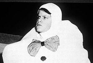 Humpty Dumpty'den Jason Bourne'a.8368
