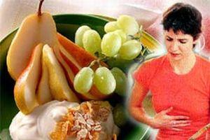 Baharda mide rahatsızlıkları artıyor.14854