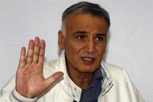 Doktoru Mehmet Gül'ü anlattı.9694
