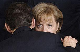 Putin, Merkel'le görüşecek.10246