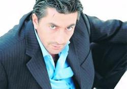 Erkan Petekkaya'nın 'Yüz yüze' itirafları.31465