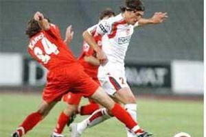 V.Manisaspor: 1 Sivasspor: 1.12439