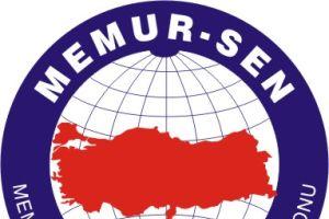 Memur-Sen, AK Parti kararına tepkili.14146