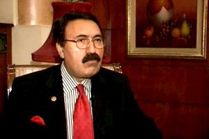 Esat Canan: Başsavcı yetkisini aştı.51797