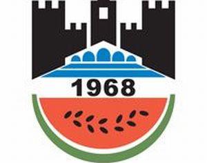 Diyarbakırspor'a ihtar.11160
