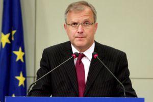 Olli Rehn �stanbul yolcusu.9317