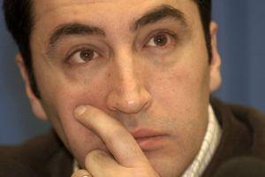 Cem Özdemir: