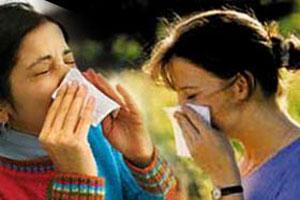Soğuk algınlığının çaresi bulundu.17451