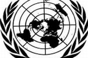 Zimbabve, BM çalışanını ülkeden kovdu.17130