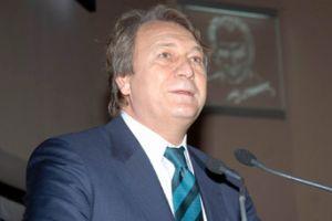 Sezer'den 'AK Parti darbe haz�rl���nda' iddias�!.7636