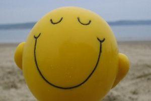 Türk halkının yüzde 86'sı mutlu.6312
