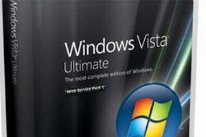 İşte Vista SP1'in tarihi.10017